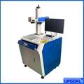 20W/30W/50W Metal/ Plastic Fiber Laser