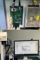 Original EzCad controller,