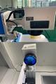 Famous SINO-GALVO 2206 serious galvanometer  &  Wavelength brand, F-THETA scanning length