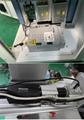 Raycus 20W/30W/50W fiber laser i