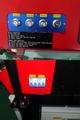 1500W/2000W Stainless Steel Pipe Plate Laser Welding Machine Handheld