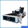 1000W/1500W Carbon Steel Stainless Fiber Laser Cutting Machine