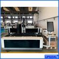 1000W/1500W Carbon Steel Stainless Fiber