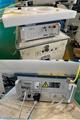 RaycusRFL-C1000 model1000Wfiber laser source,