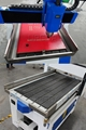 Stainless steel water slot cooling system,