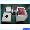 Air Filter/Smoke Filter for Co2 Laser Engraving Cutting Acrylic Wood Leather