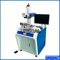 30W China Fiber Laser Marking Machine
