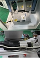 RayCus 30W QB series fiber laser source
