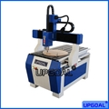 Small 600*900mm Wood MDF CNC Router 1.2/2.2/3.2KW