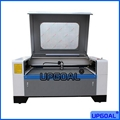 100W 1400*1000mm Laser Cutting Machine for Wood Acrylic Leather