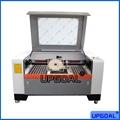 1300*900mm plywood MDF Wood Co2 Laser Cutting Machine 100W