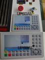RuiDa 6445G DSP control system