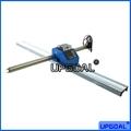Cheap Portable CNC Plasma Flame Cutting