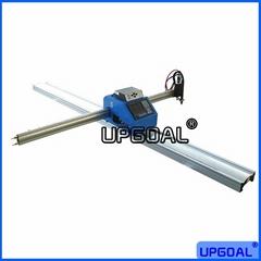 Cheap Portable CNC Plasma Flame Cutting Machine for Steel 1500*3000mm