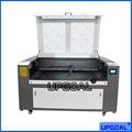 220W  Live Focus/Auto Focus Co2 Laser Cutting Machine for Non-Metal Materials
