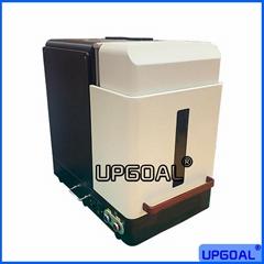 Mini Enclosed fiber laser marking machine with Auto Focusing 20W/30W/50W