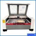 150W 1600*1000 Co2 Laser  Cutting Machine for Wood with Hybrid Servo Motor