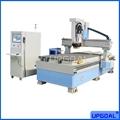 Vacuum adsorption system: vacuum adsorption table with aluminum alloy T slot & pilot pin & feeding wheels ,