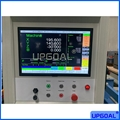 The latest SYNTEC Taiwan 60CB high performance industrial control system,