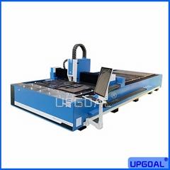 1000W/1500W Metal Fiber (Hot Product - 1*)