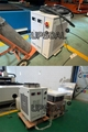 1000W/1500W Metal Fiber Laser Cutting Machine with RAYTools & CypCut Controller 13