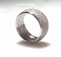 925 银饰品