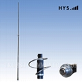 VHF Full Band Omni Antenna TCQJ-JS-5/8-150V