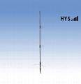 UHF Omni High Gain Antenna-AL ALLOY
