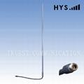 GSM & CDMA Antenna Series/Omni-directional Fiberglass Antenna TCQJ-GB-6-916V-1
