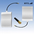 2.4Ghz Series Wall Mount