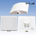 2.4Ghz Series Outdoor Panel Antenna