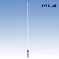 1.5GHz Fiberglass Antenna