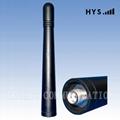 TCQS-X-2-150-2207