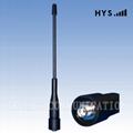 TCQS-X-2-155/435V-K4
