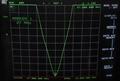27MHz CB Antenna TCQC-BG-2-27V-CB2702