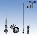 27MHz CB Antenna TCQC-BG-2-27V-CB2701