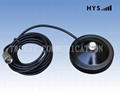 Magnetic Base (Ø10.5cm)TC-105MM