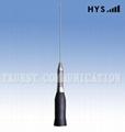 CB mobile antenna TCQC-BG-4-27V-HH136