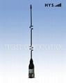 2.4Ghz whip antenna TCQC-BH-6-2400V-1