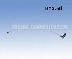 2.4Ghz WIFI ANTENNA TCQZ-NC-2-2400V-1