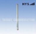 2.4Ghz WIFI antenna TCQC-GB-7-2400V-1