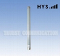 2.4Ghz WIFI antenna TCQC-GB-7-2400V-1
