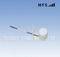 2.4Ghz WIFI or repeater antenna TCDJ-GB-4-2400V