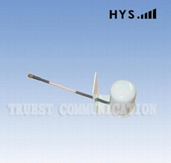 2.4Ghz WIFI or repeater antenna TCDJ-GB-4-2400V