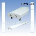 CDMA Directional Panel Antenna TCDJ-B-15-450S-65