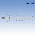 GSM & CDMA Directional Series  Yagi  Antenna  TCDJ-M-11-824/960V-B2