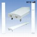 GSM&CDMA 板狀天線 1