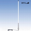 Fiberglass Mobile Car Antenna  TCHH4775