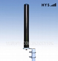 0.45M 2.4G Directional AntennaTCDJ-GB-11-2400V-180