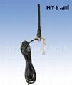VHF Marine Stubby Antenna TC-BG-2-159V-XPT